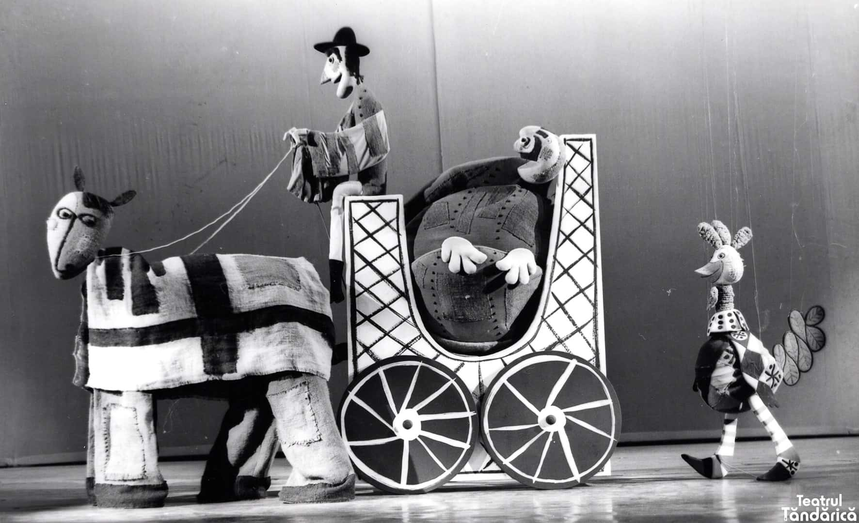 Teatrul-Tandarica-75-ani-episodul-3-27