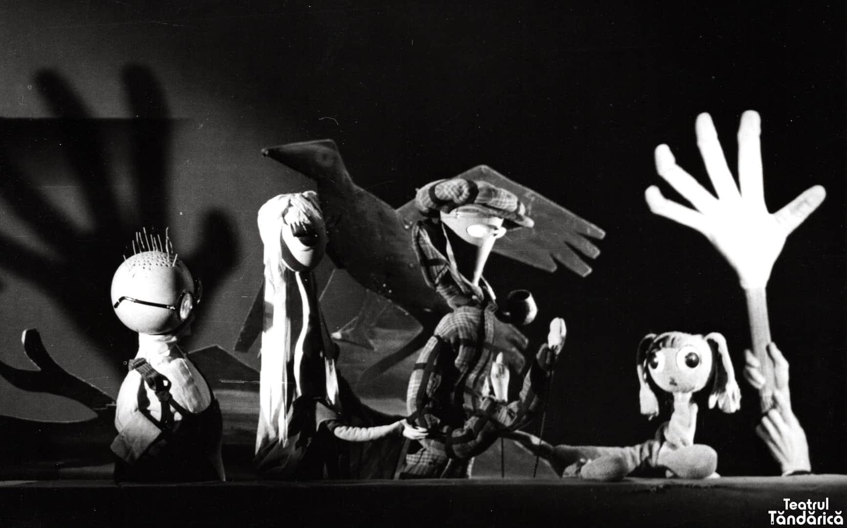 Teatrul-Tandarica-75-ani-episodul-3-28