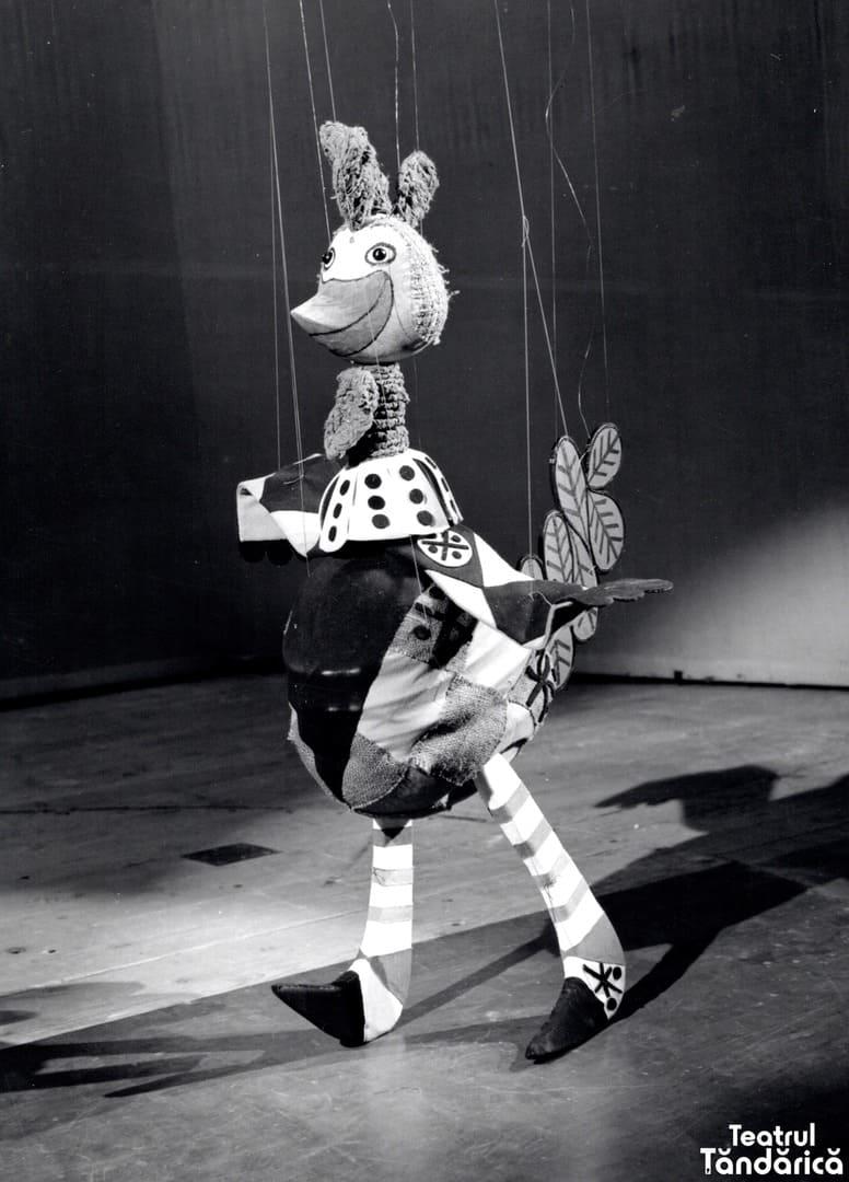 Teatrul-Tandarica-75-ani-episodul-3-31