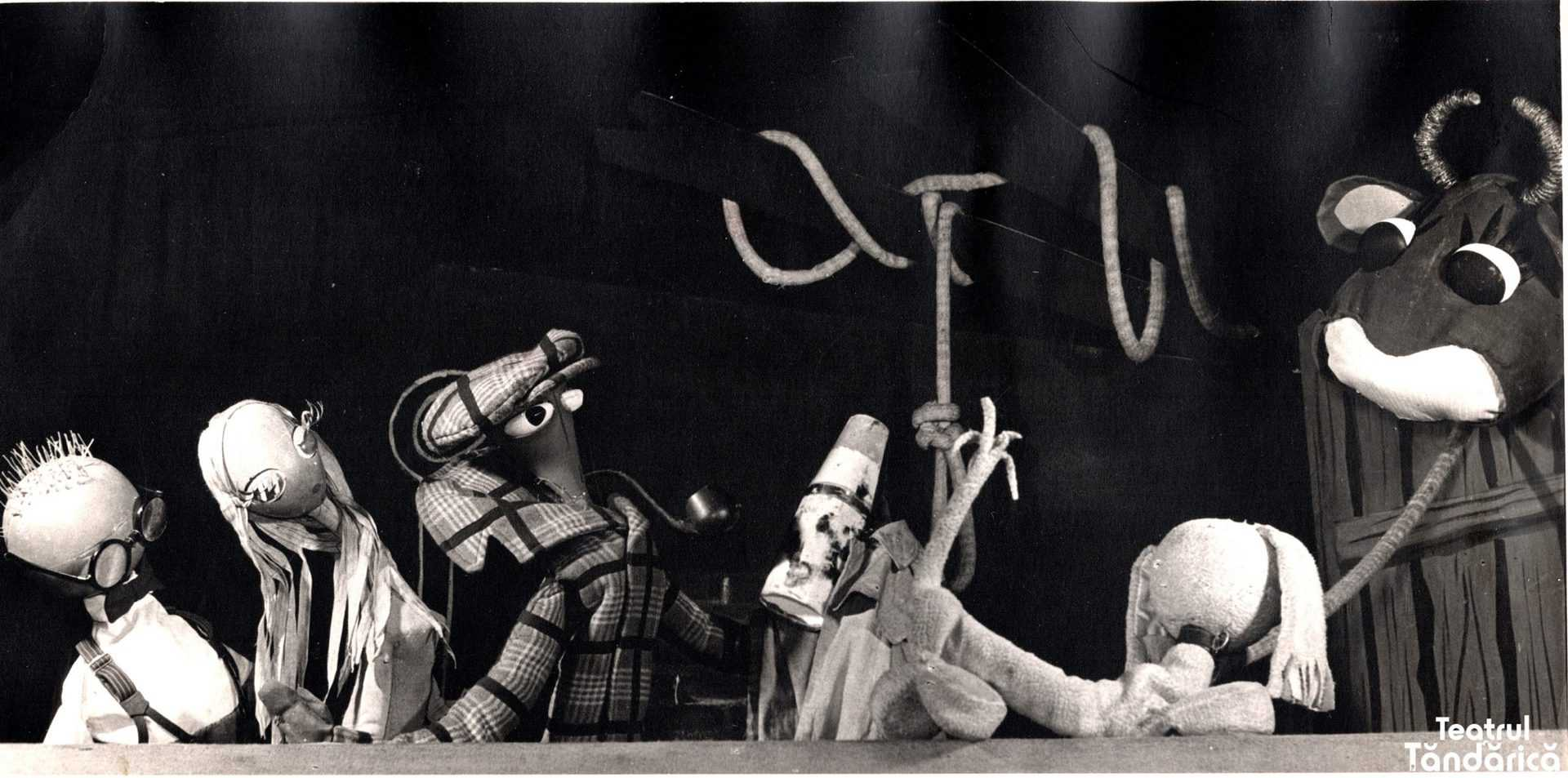Teatrul-Tandarica-75-ani-episodul-3-35