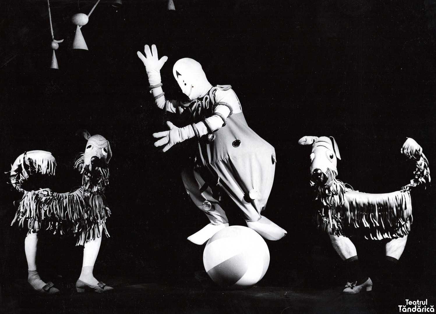 Teatrul-Tandarica-75-ani-episodul-3-5