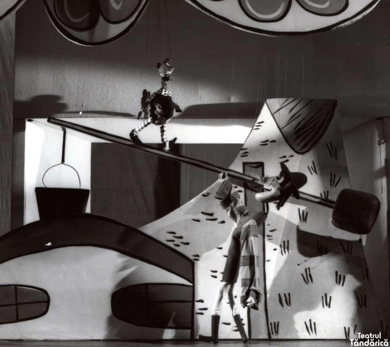 Teatrul-Tandarica-75-ani-episodul-3-7
