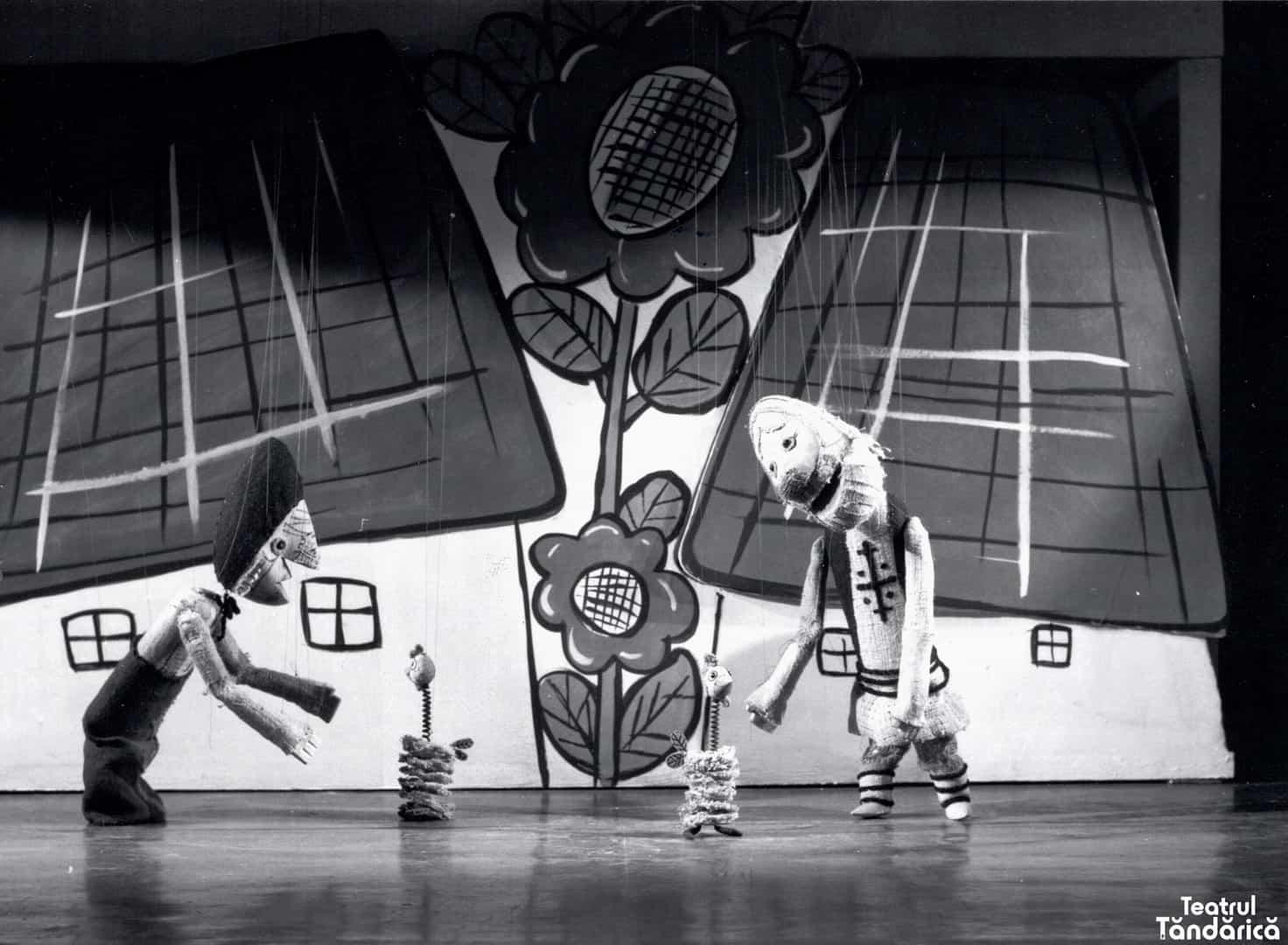 Teatrul-Tandarica-75-ani-episodul-3-8