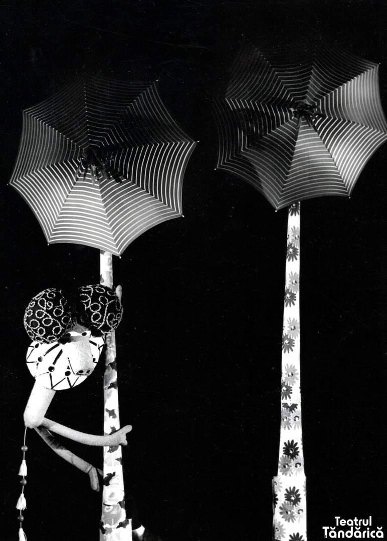 Teatrul-Tandarica-75-ani-episodul-4-6