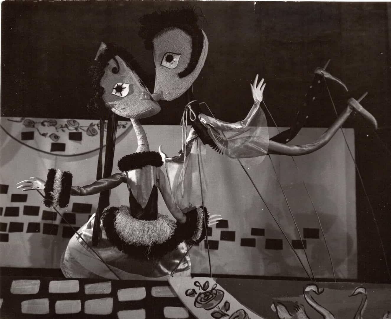 Teatrul-Tandarica-75-ani-episodul-5-1