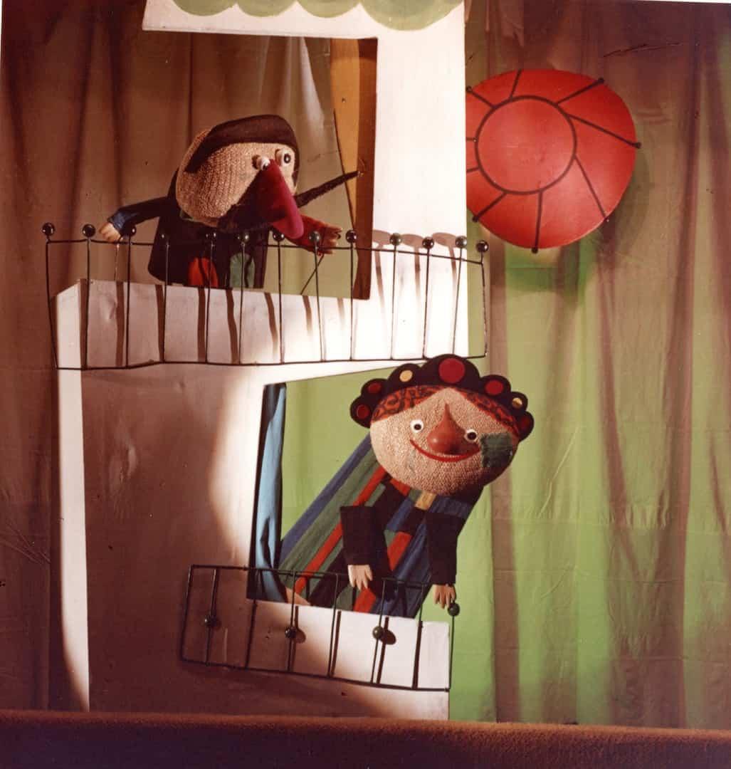 Teatrul-Tandarica-75-ani-episodul-5-2