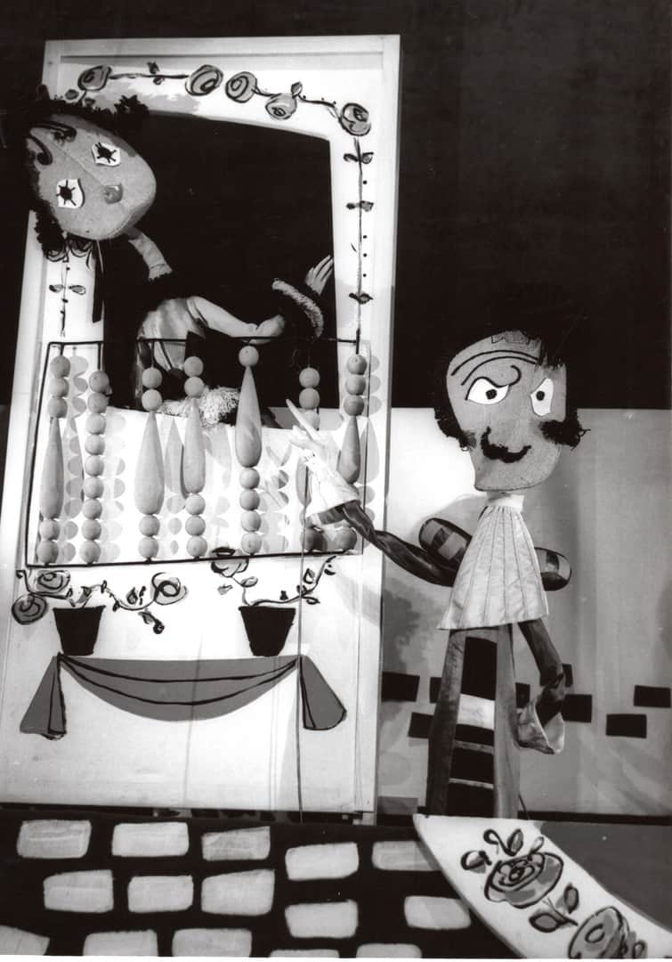 Teatrul-Tandarica-75-ani-episodul-5-6