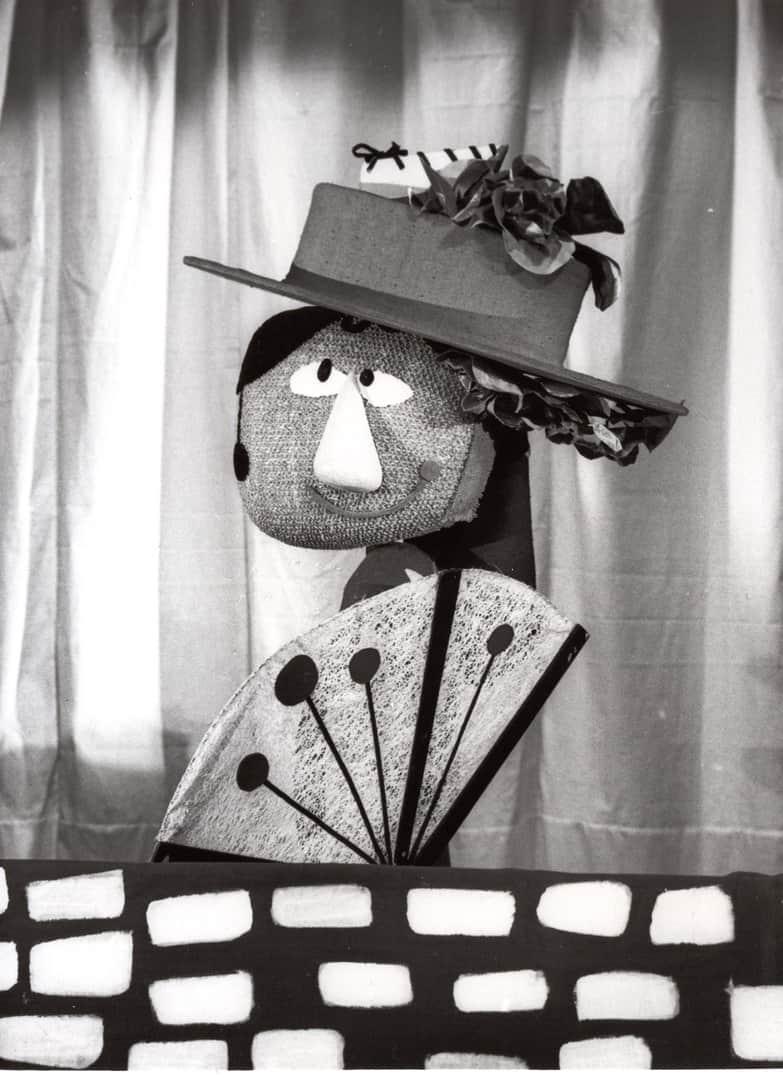 Teatrul-Tandarica-75-ani-episodul-5-8