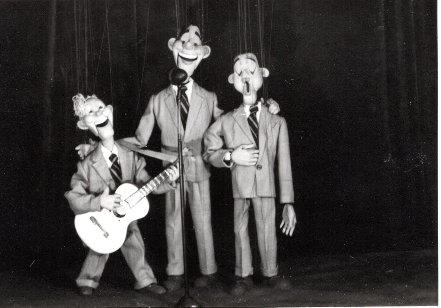 Teatrul-Tandarica-75-ani-episodul-6-2