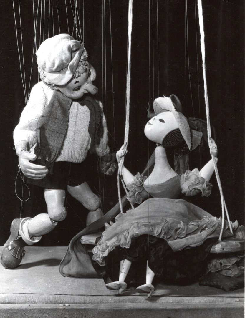 Teatrul-Tandarica-75-ani-episodul-6-4