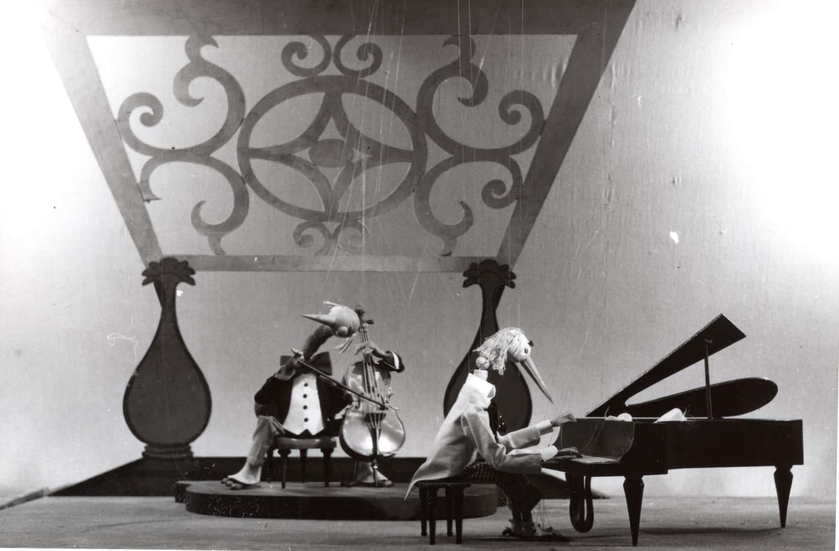 Teatrul-Tandarica-75-ani-episodul-6-6