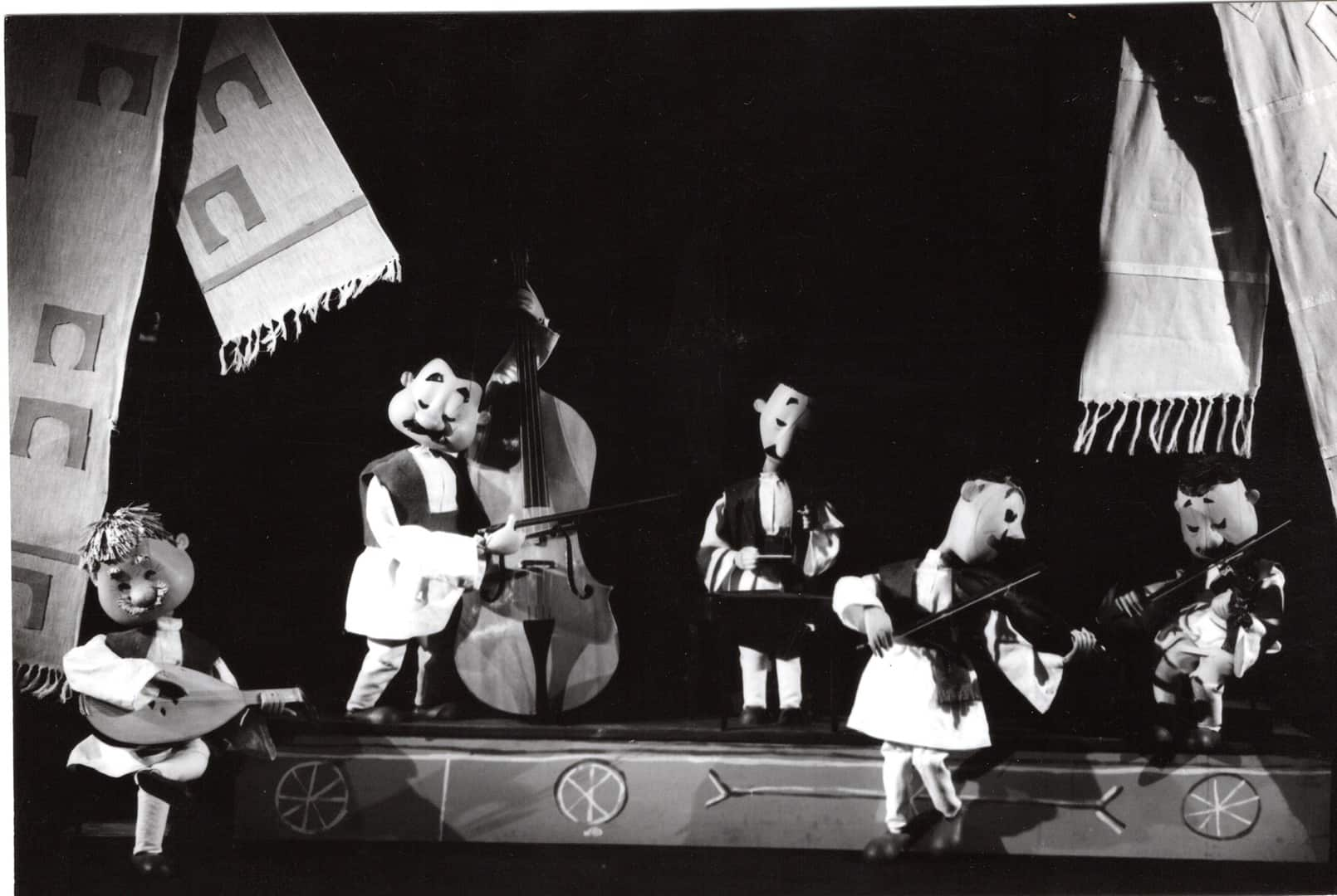 Teatrul-Tandarica-75-ani-episodul-6-7