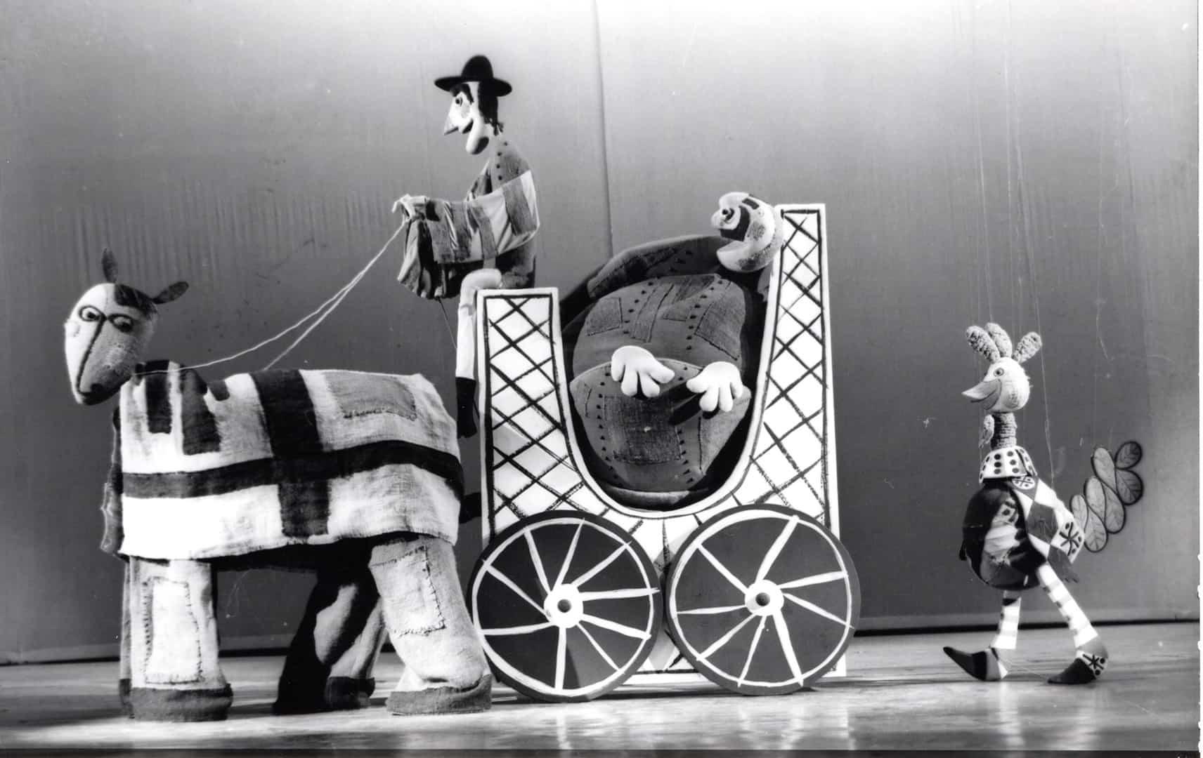 Teatrul-Tandarica-75-ani-episodul-7-2