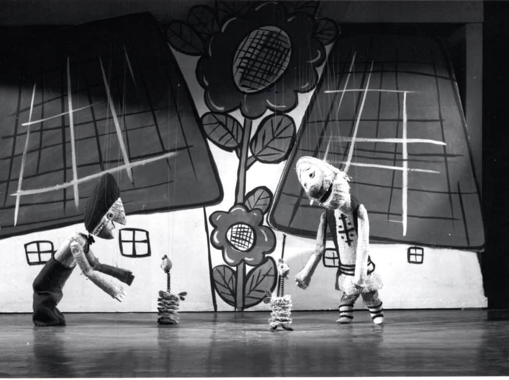 Teatrul-Tandarica-75-ani-episodul-7-4