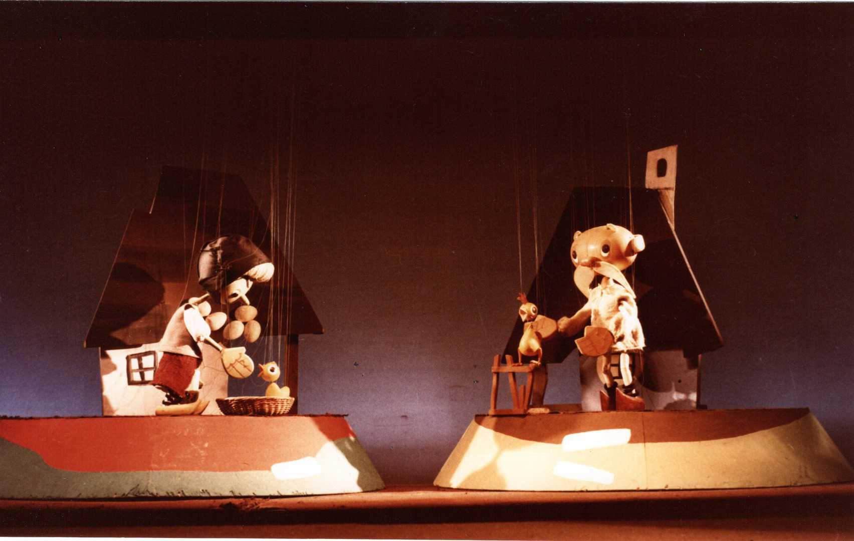 Teatrul-Tandarica-75-ani-episodul-7-9