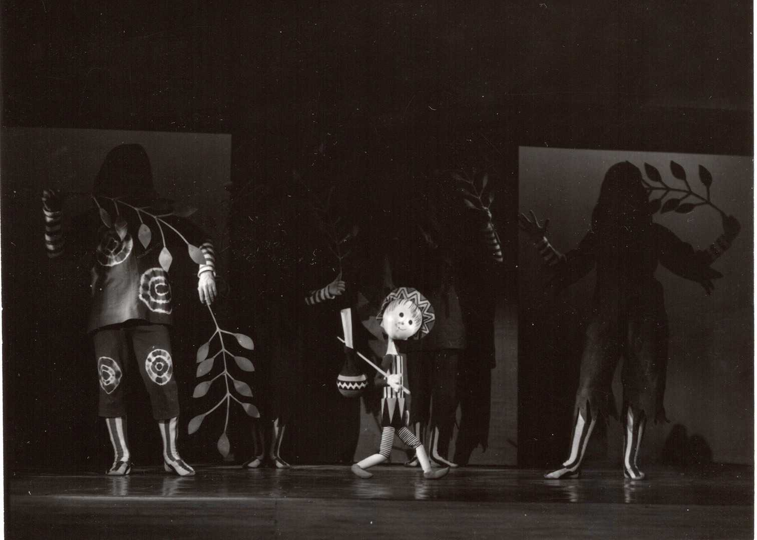 Teatrul-Tandarica-75-ani-episodul-8-12