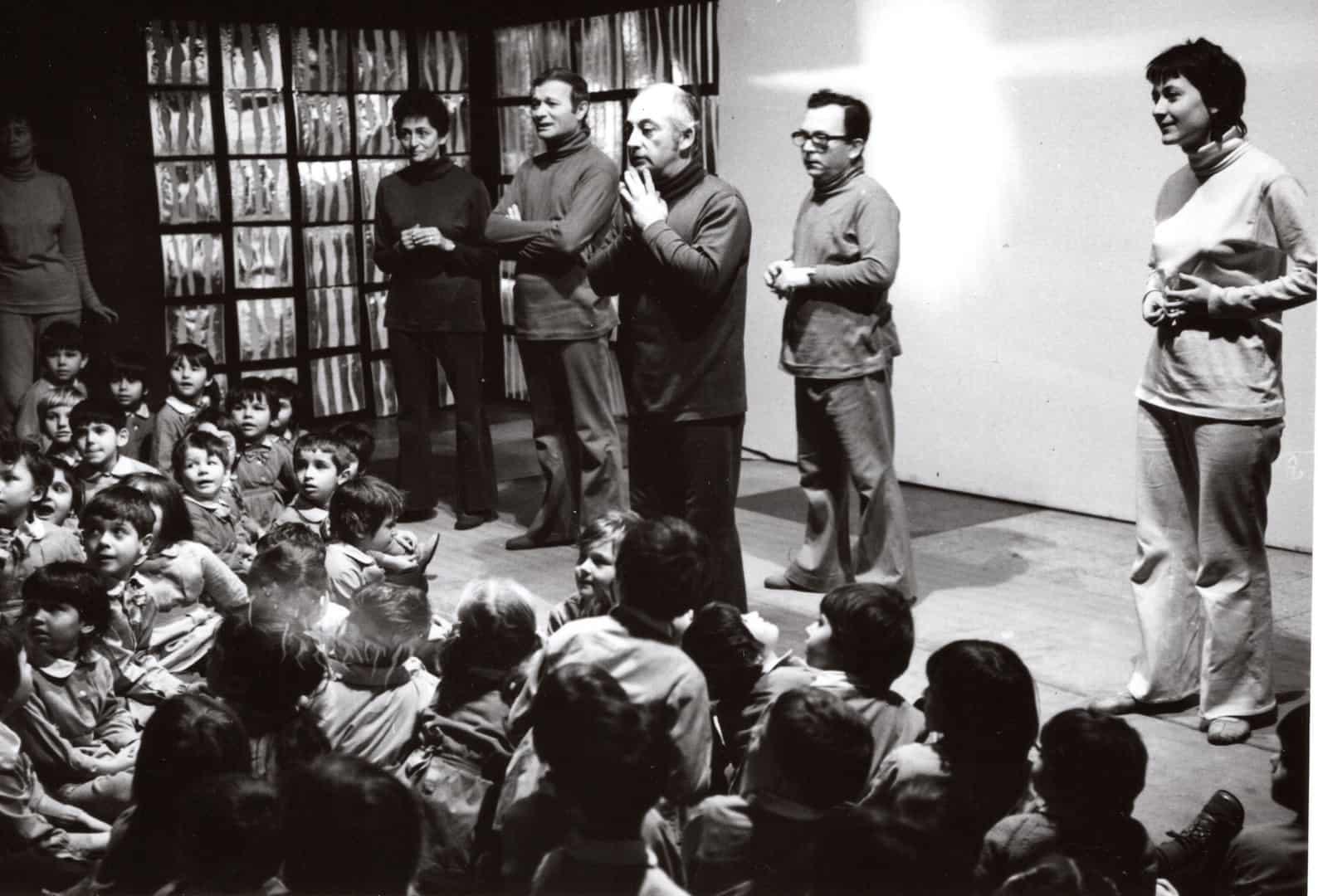 Teatrul-Tandarica-75-ani-episodul-8-13