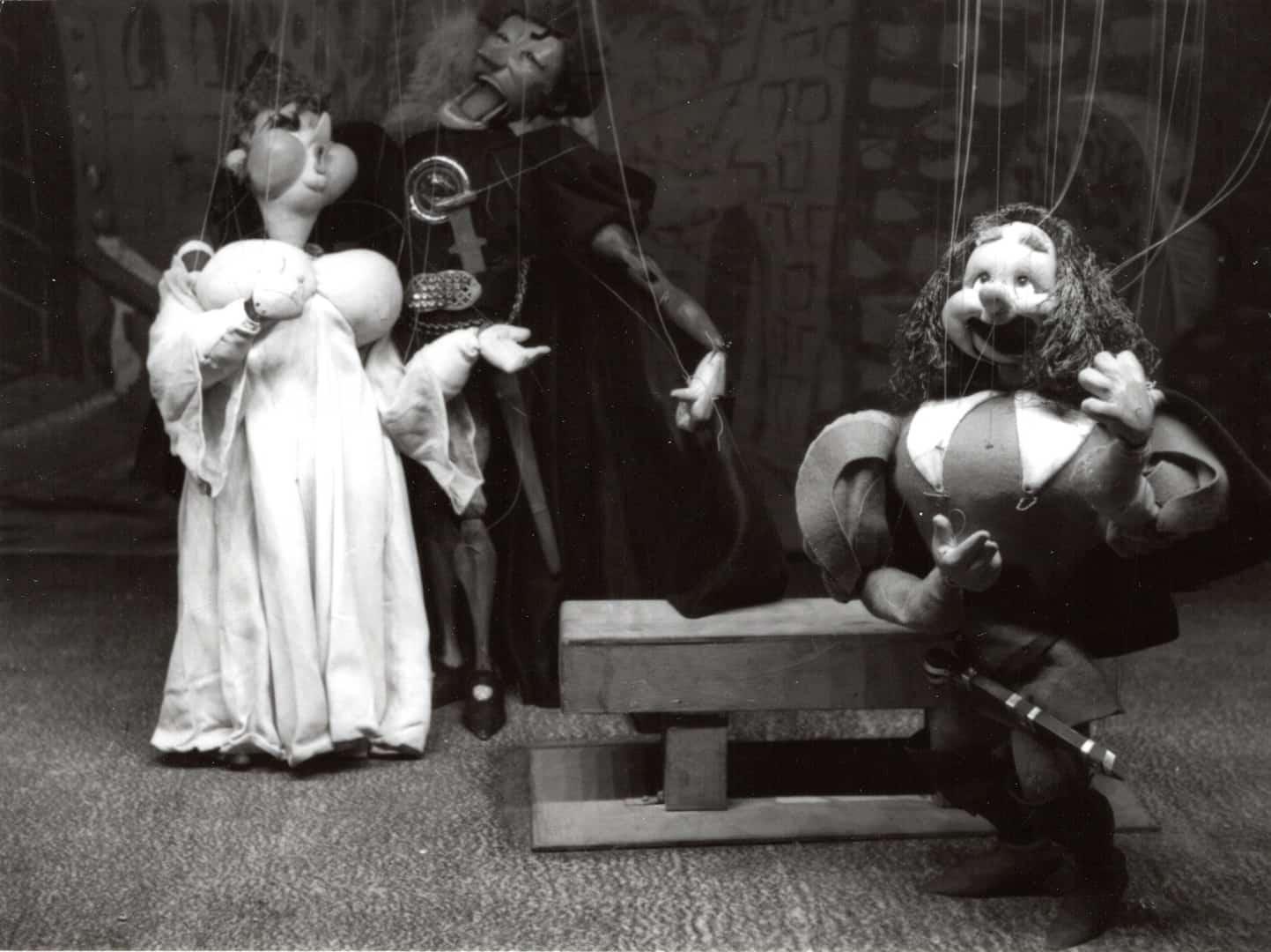 Teatrul-Tandarica-75-ani-episodul-8-14