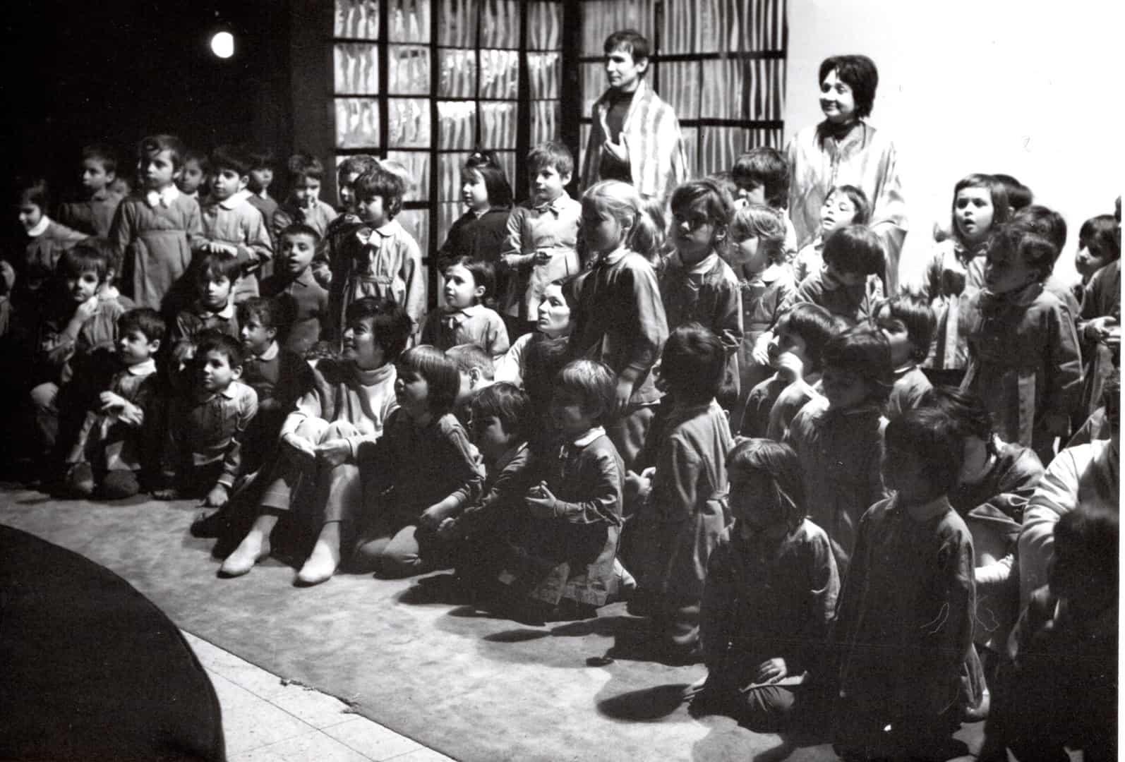 Teatrul-Tandarica-75-ani-episodul-8-15