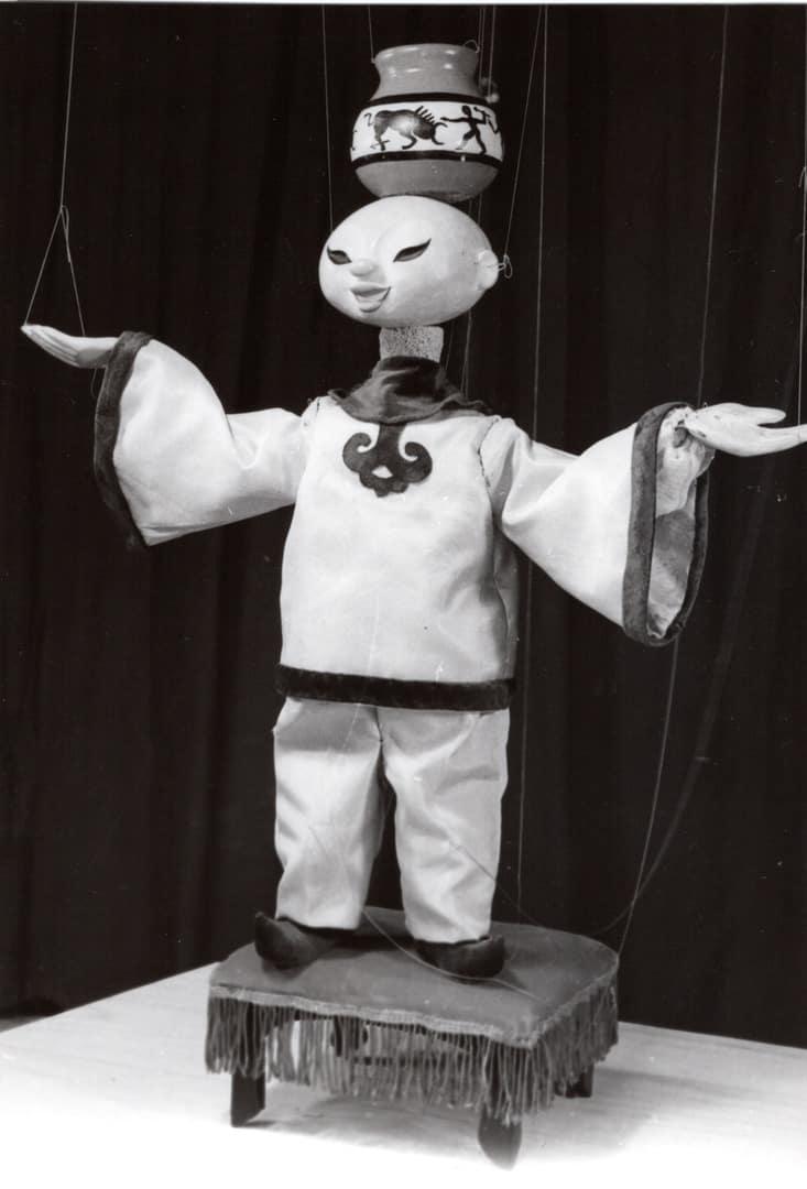 Teatrul-Tandarica-75-ani-episodul-8-16