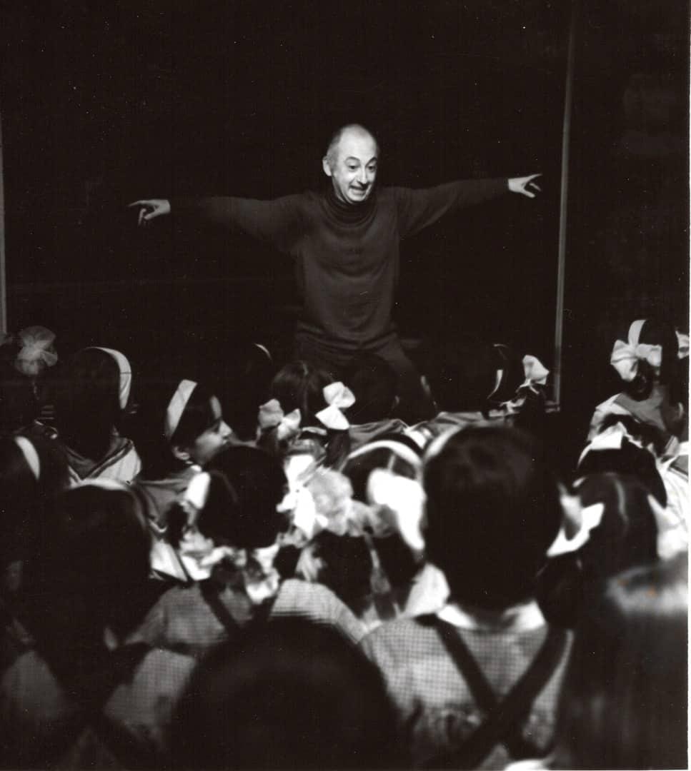 Teatrul-Tandarica-75-ani-episodul-8-17