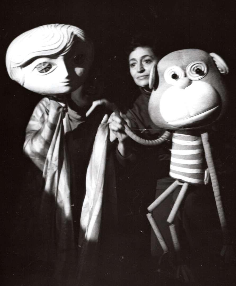 Teatrul-Tandarica-75-ani-episodul-8-19