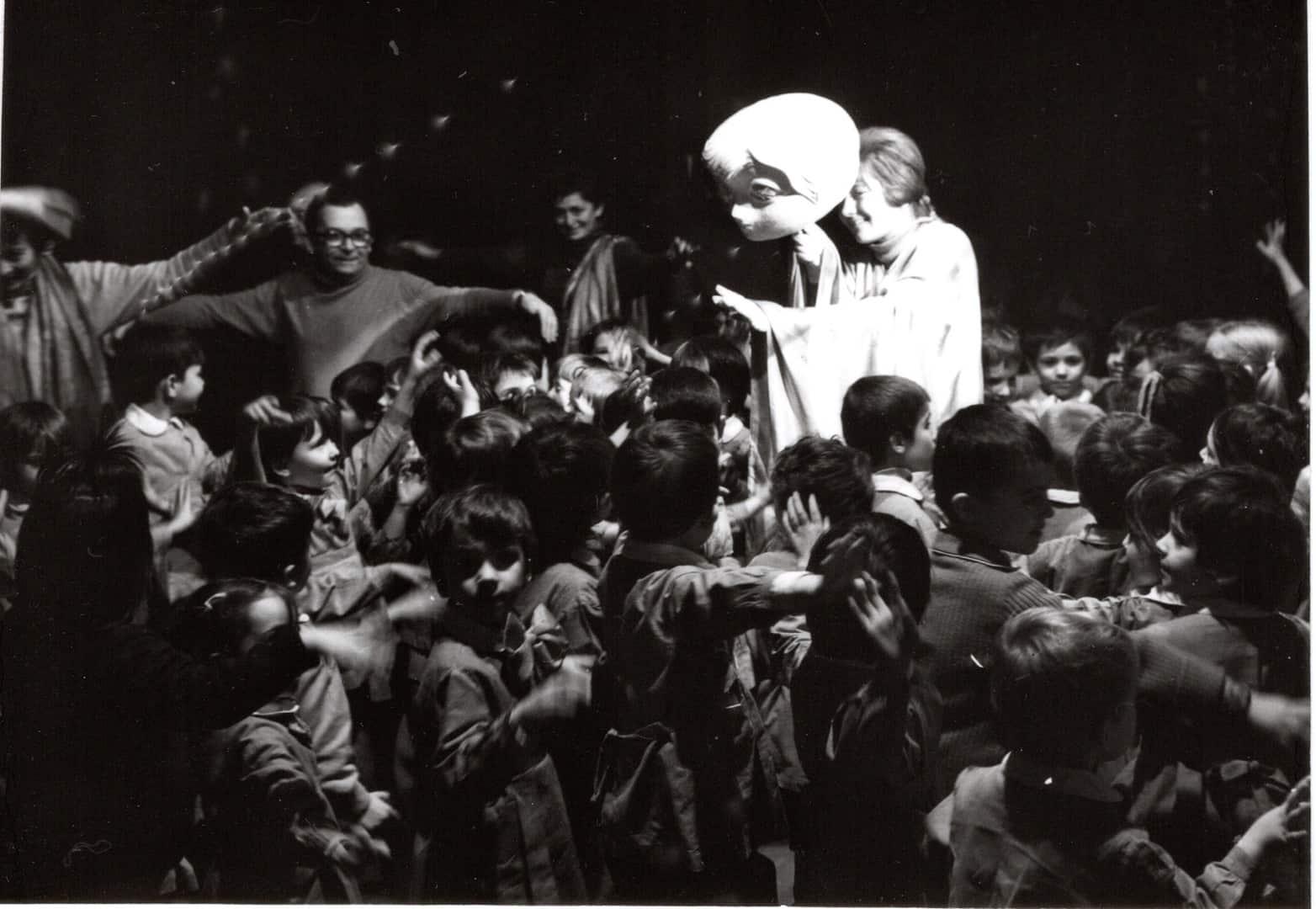 Teatrul-Tandarica-75-ani-episodul-8-2