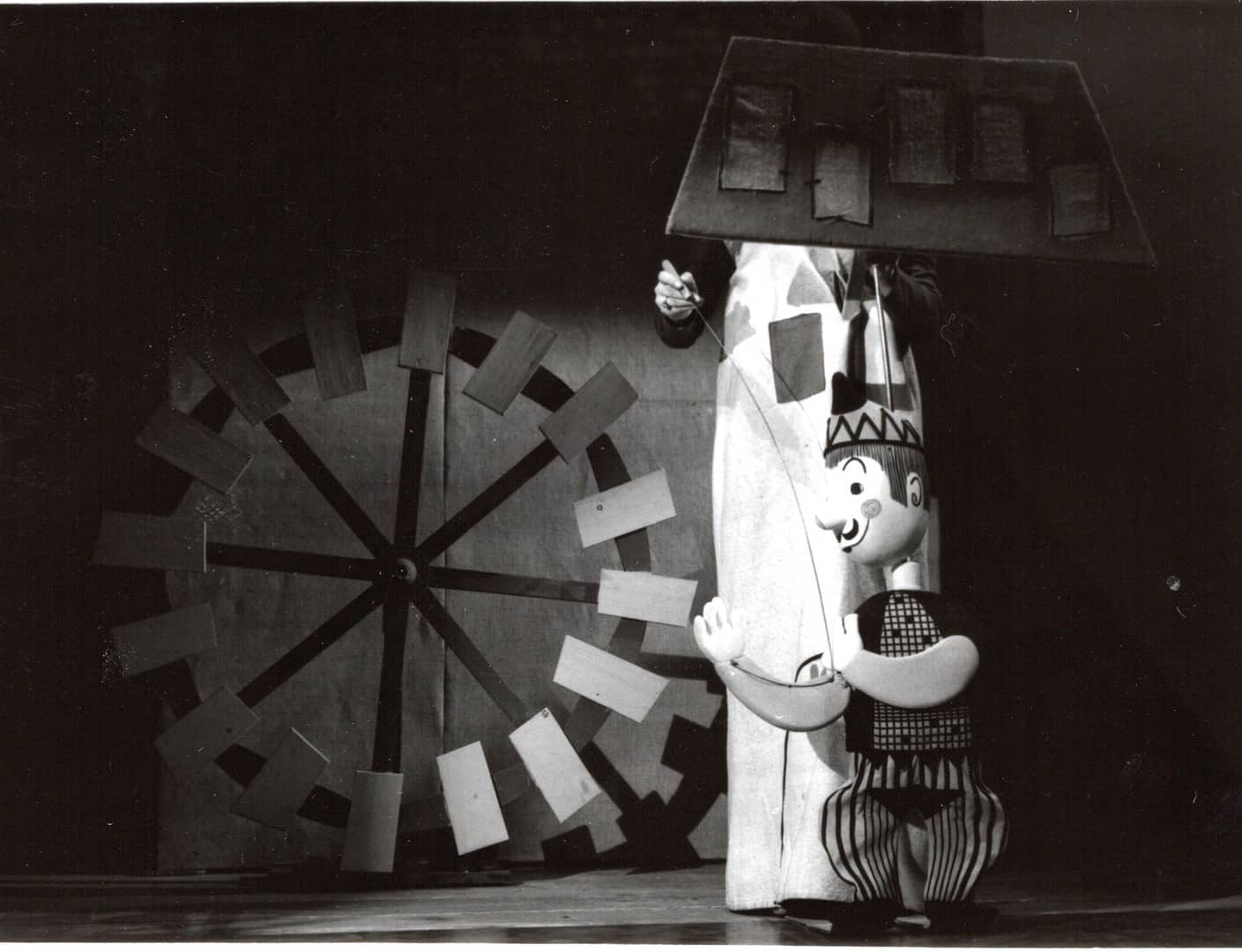 Teatrul-Tandarica-75-ani-episodul-8-21