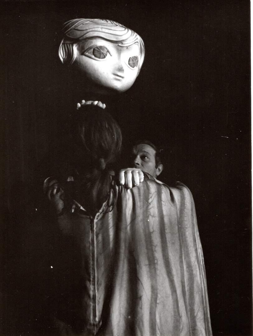 Teatrul-Tandarica-75-ani-episodul-8-22