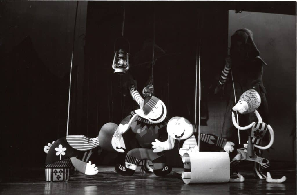 Teatrul-Tandarica-75-ani-episodul-8-23