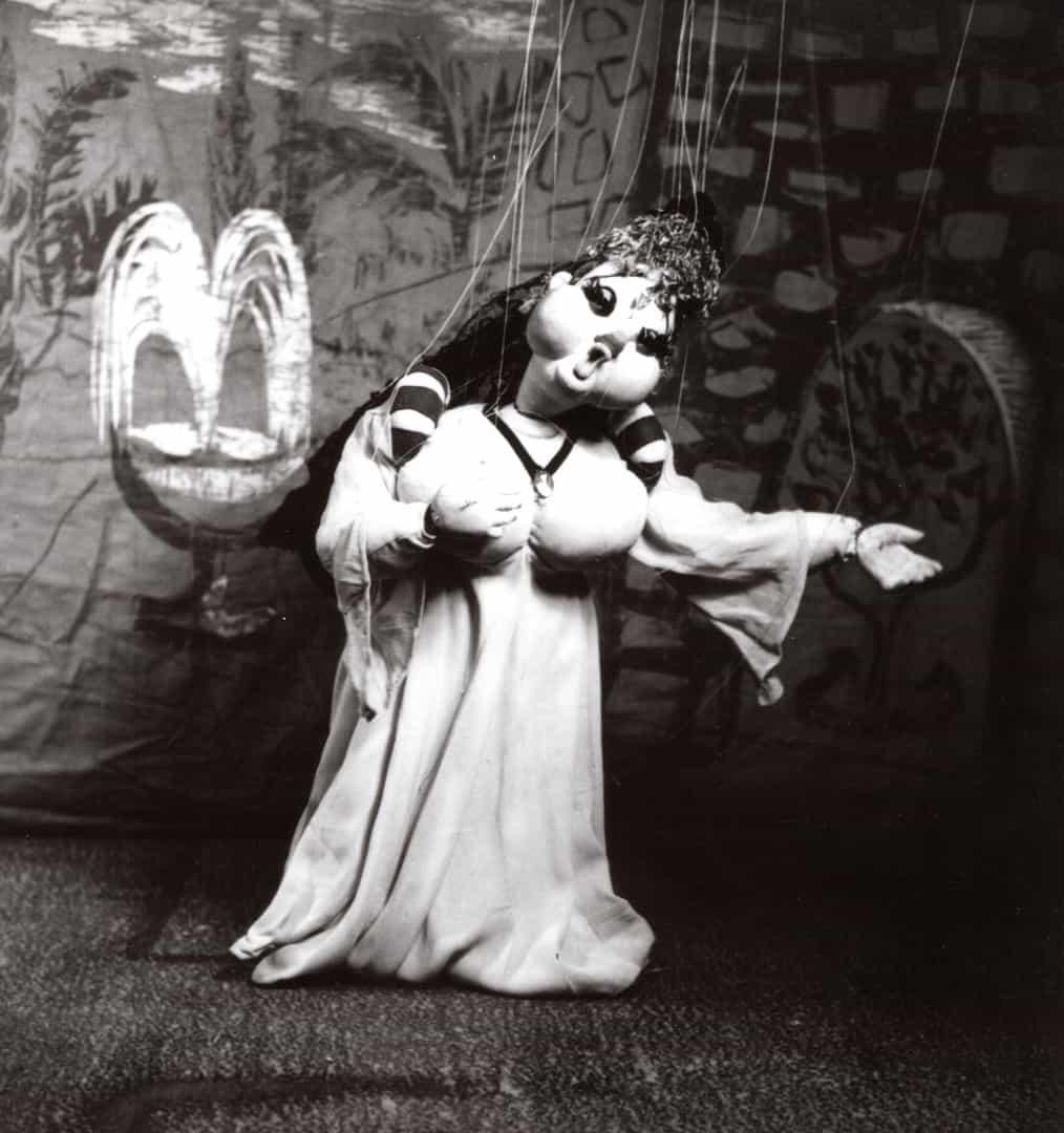 Teatrul-Tandarica-75-ani-episodul-8-24