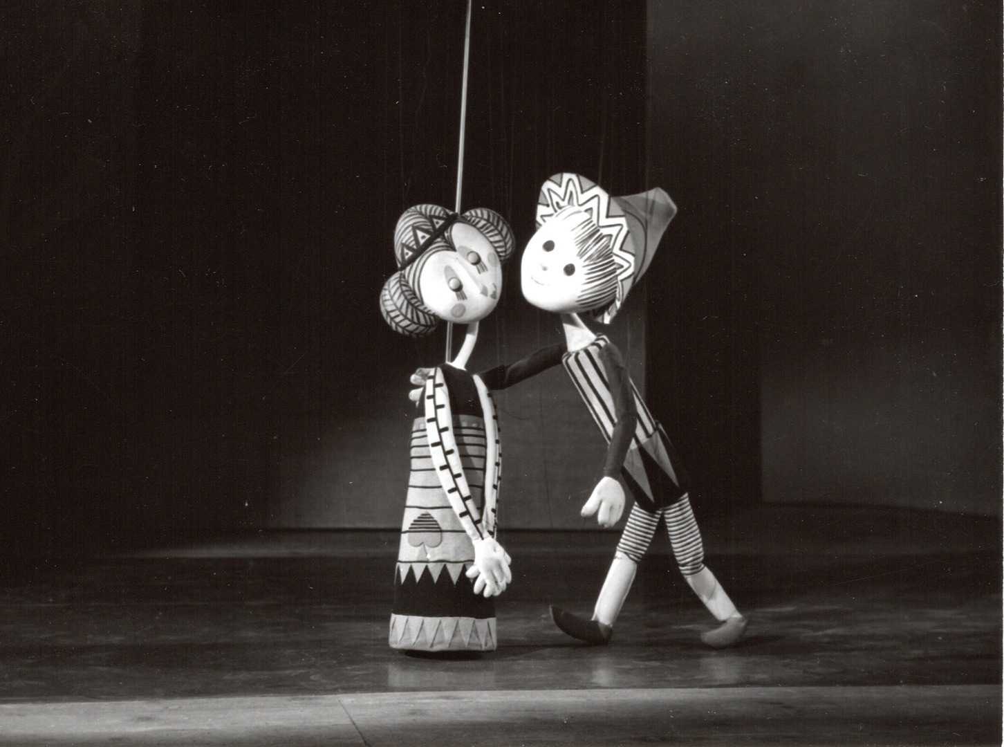 Teatrul-Tandarica-75-ani-episodul-8-25