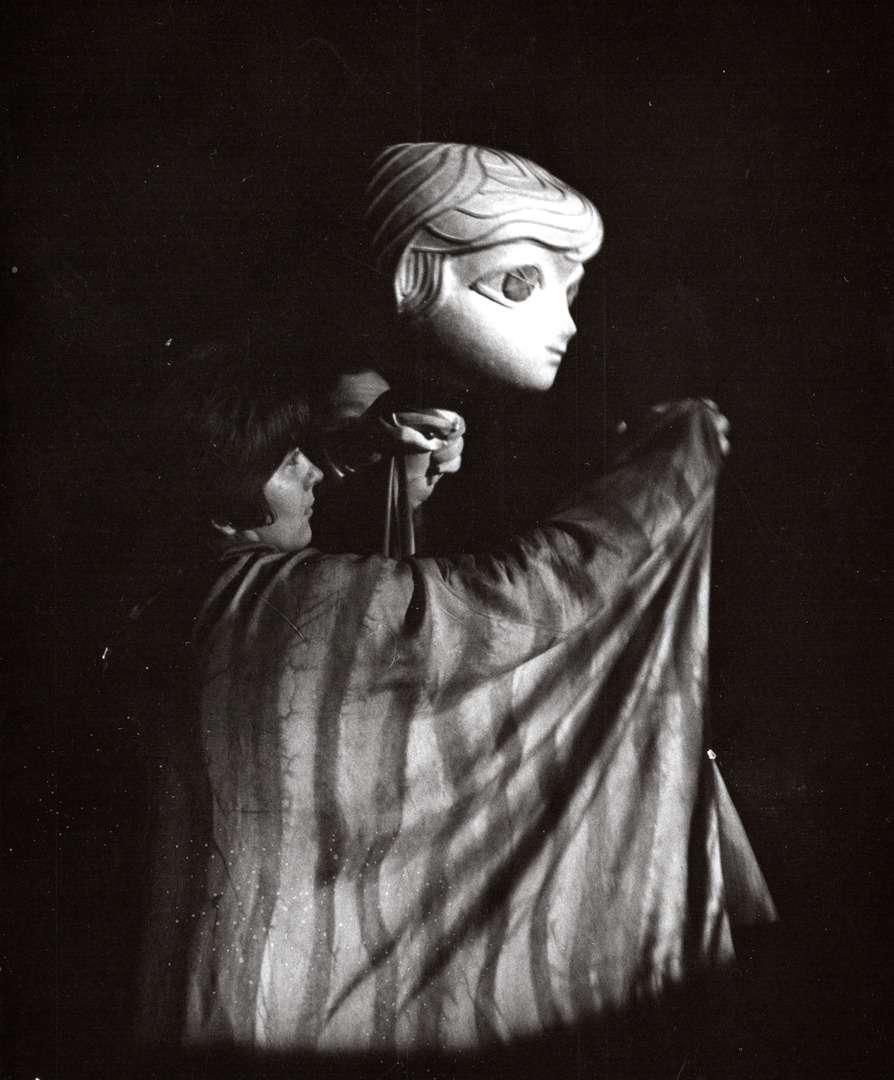Teatrul-Tandarica-75-ani-episodul-8-26