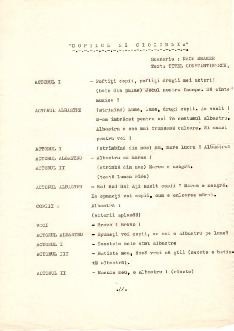 Teatrul-Tandarica-75-ani-episodul-8-6