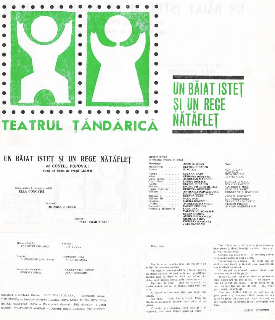 Teatrul-Tandarica-75-ani-episodul-8-8