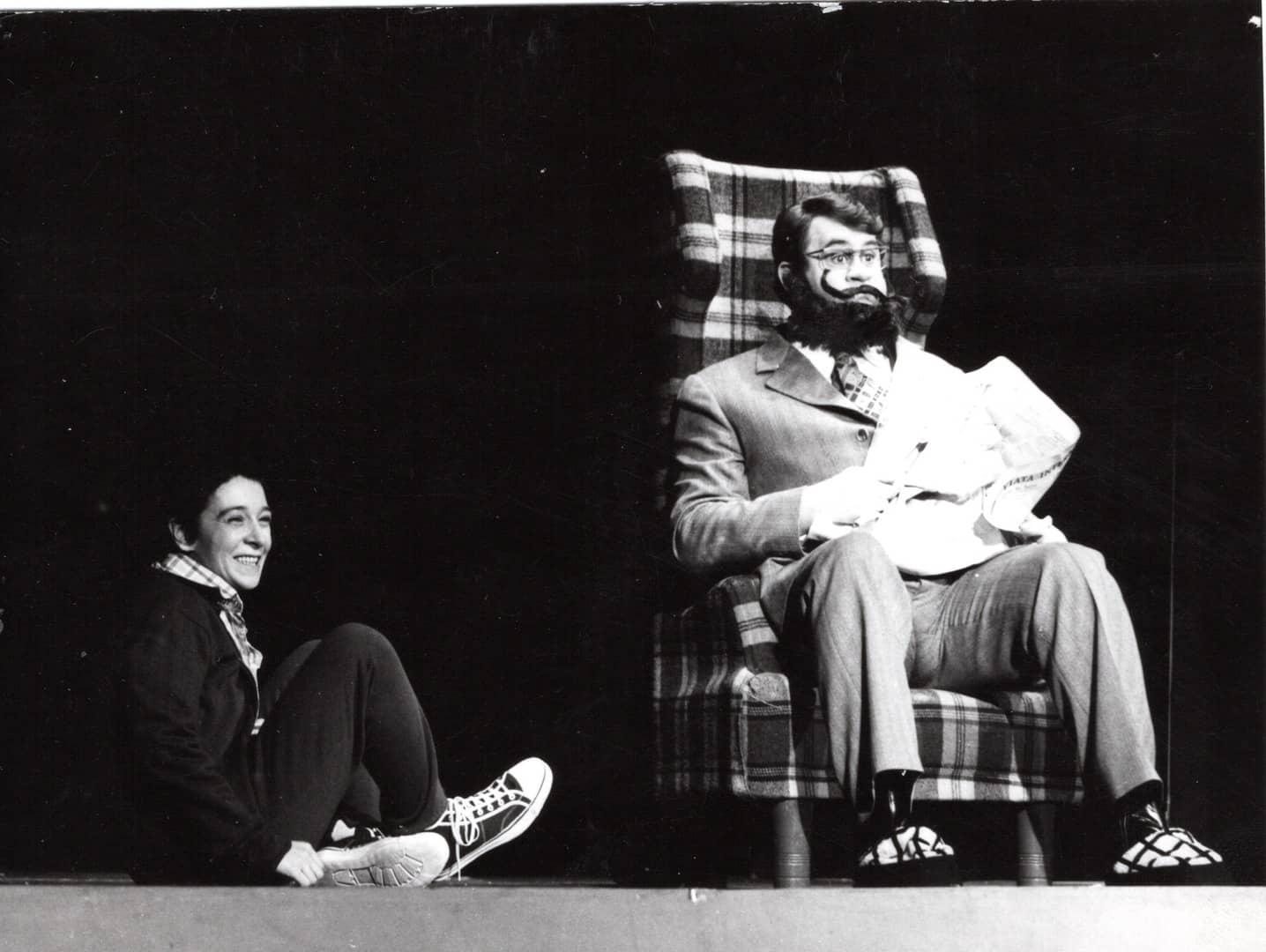Teatrul-Tandarica-75-ani-episodul-9-10