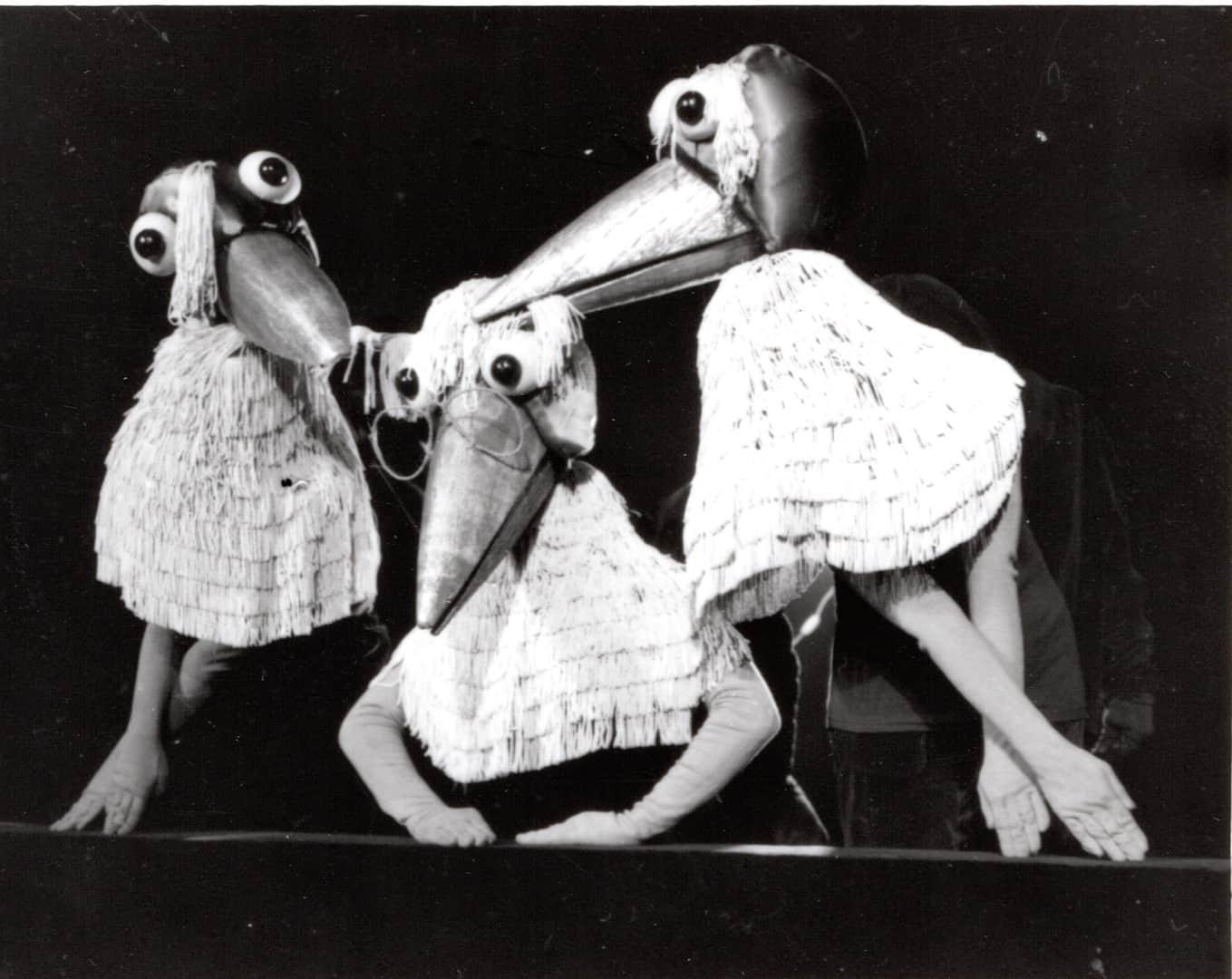 Teatrul-Tandarica-75-ani-episodul-9-13