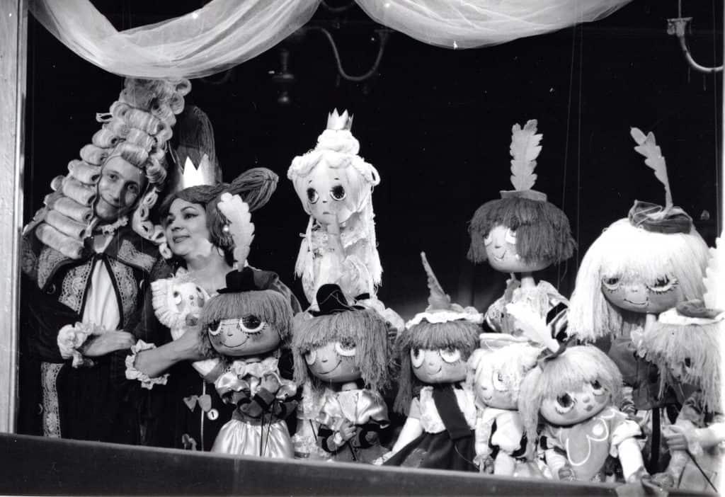 Teatrul-Tandarica-75-ani-episodul-9-3
