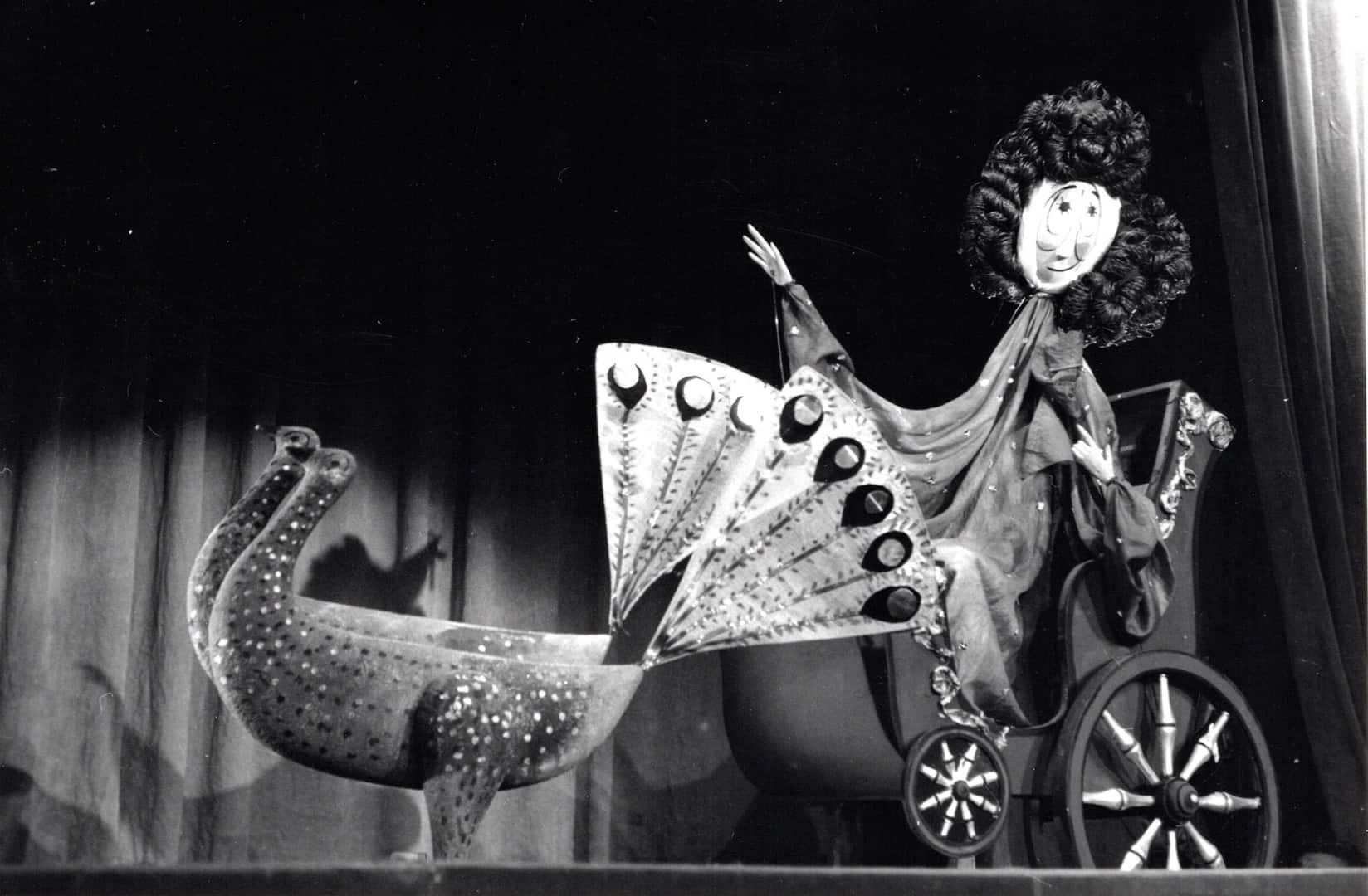 Teatrul-Tandarica-75-ani-episodul-9-4