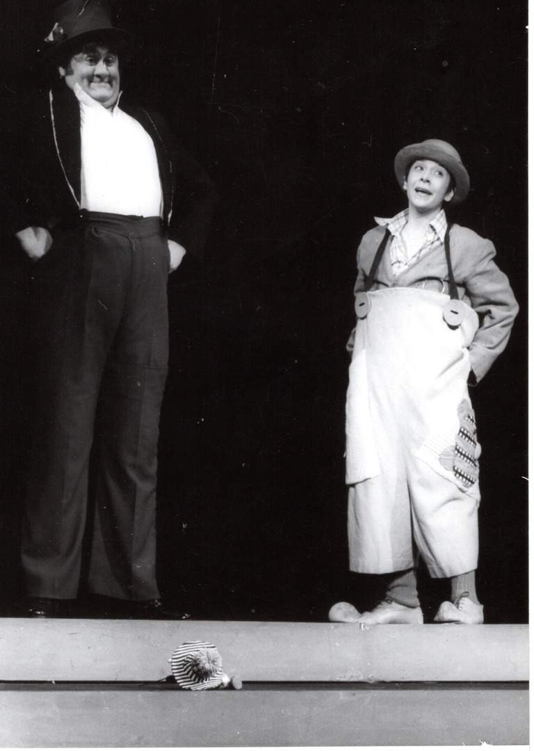 Teatrul-Tandarica-75-ani-episodul-9-5