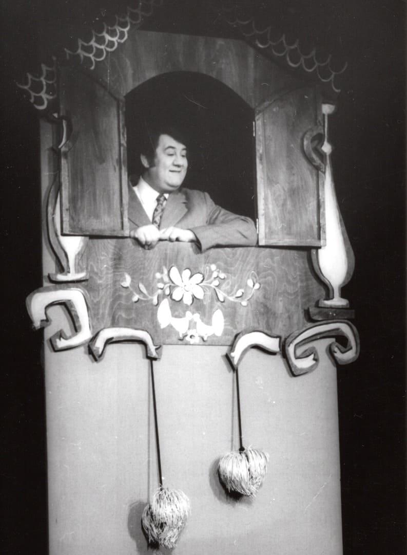 Teatrul-Tandarica-75-ani-episodul-9-6