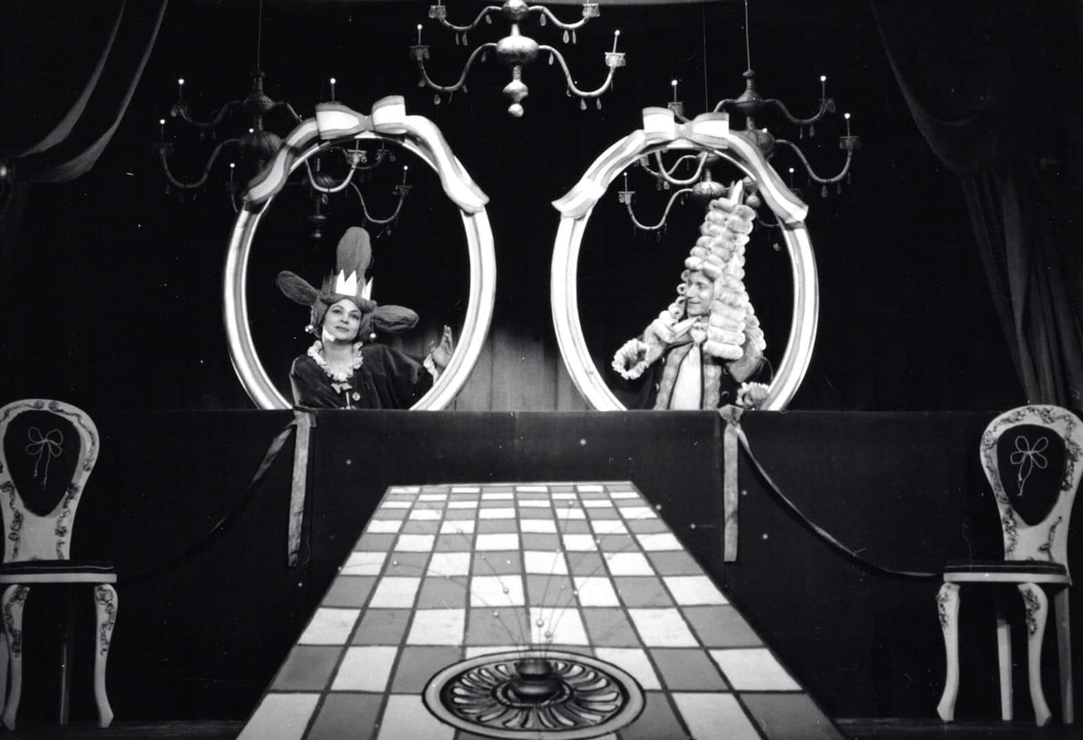 Teatrul-Tandarica-75-ani-episodul-9-8