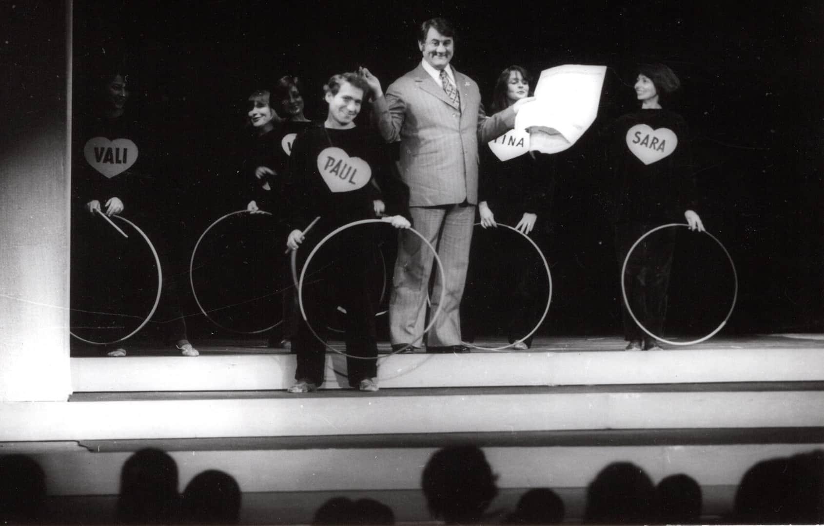 Teatrul-Tandarica-75-ani-episodul-9-9
