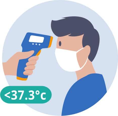 masurare-temperatura