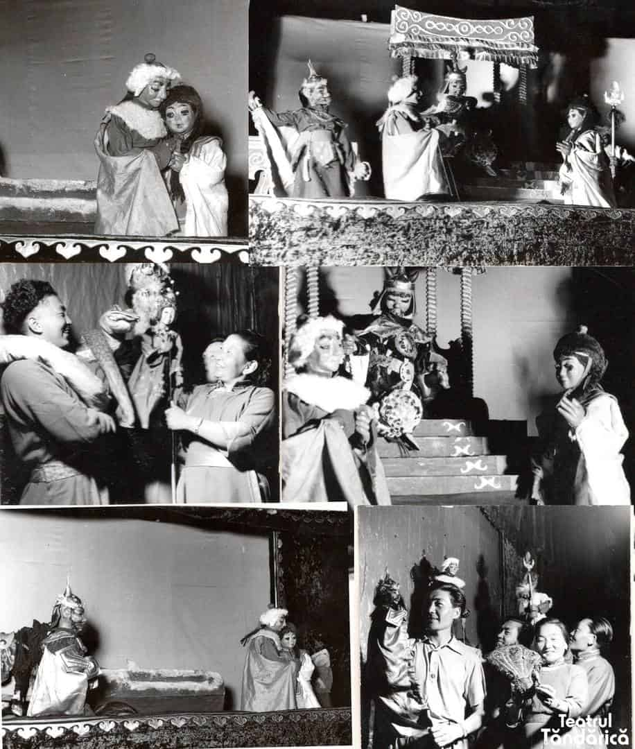 Teatrul-Tandarica-75-ani-episodul-11-1
