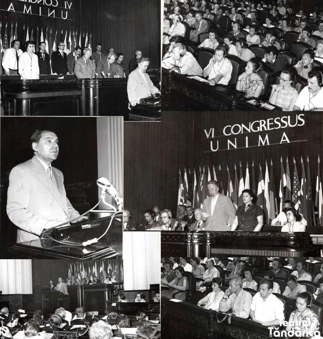 Teatrul-Tandarica-75-ani-episodul-11-10