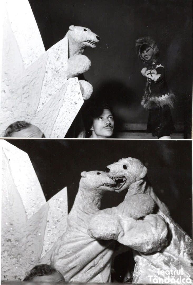 Teatrul-Tandarica-75-ani-episodul-11-11