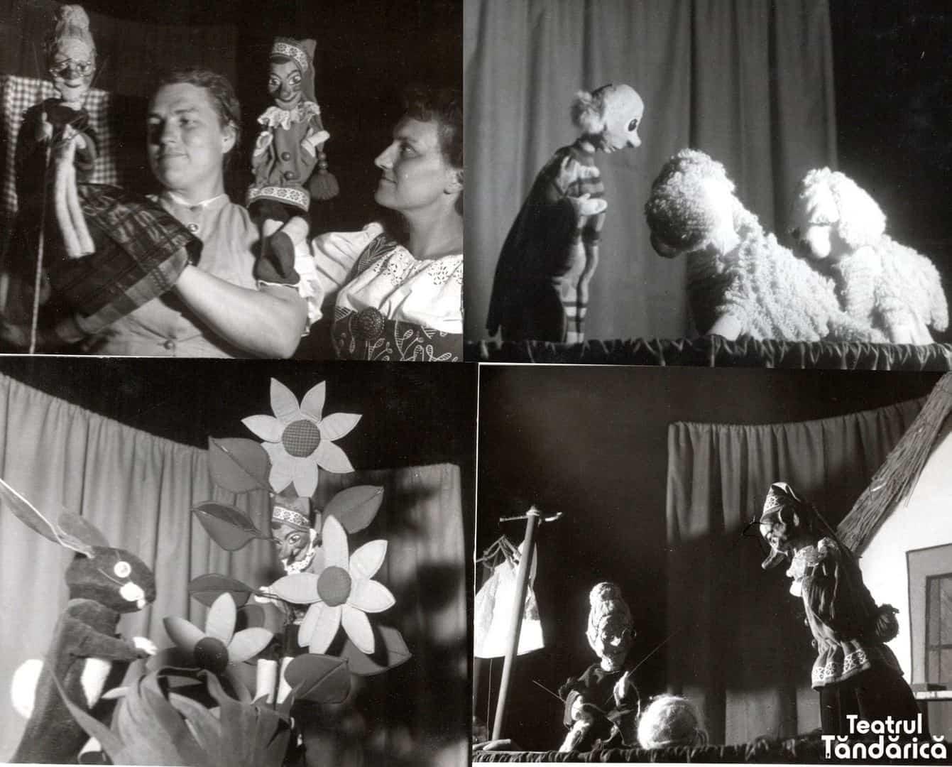 Teatrul-Tandarica-75-ani-episodul-11-12