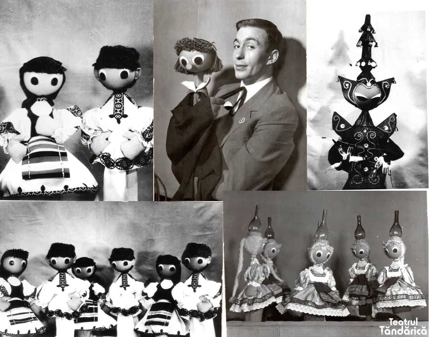 Teatrul-Tandarica-75-ani-episodul-11-13