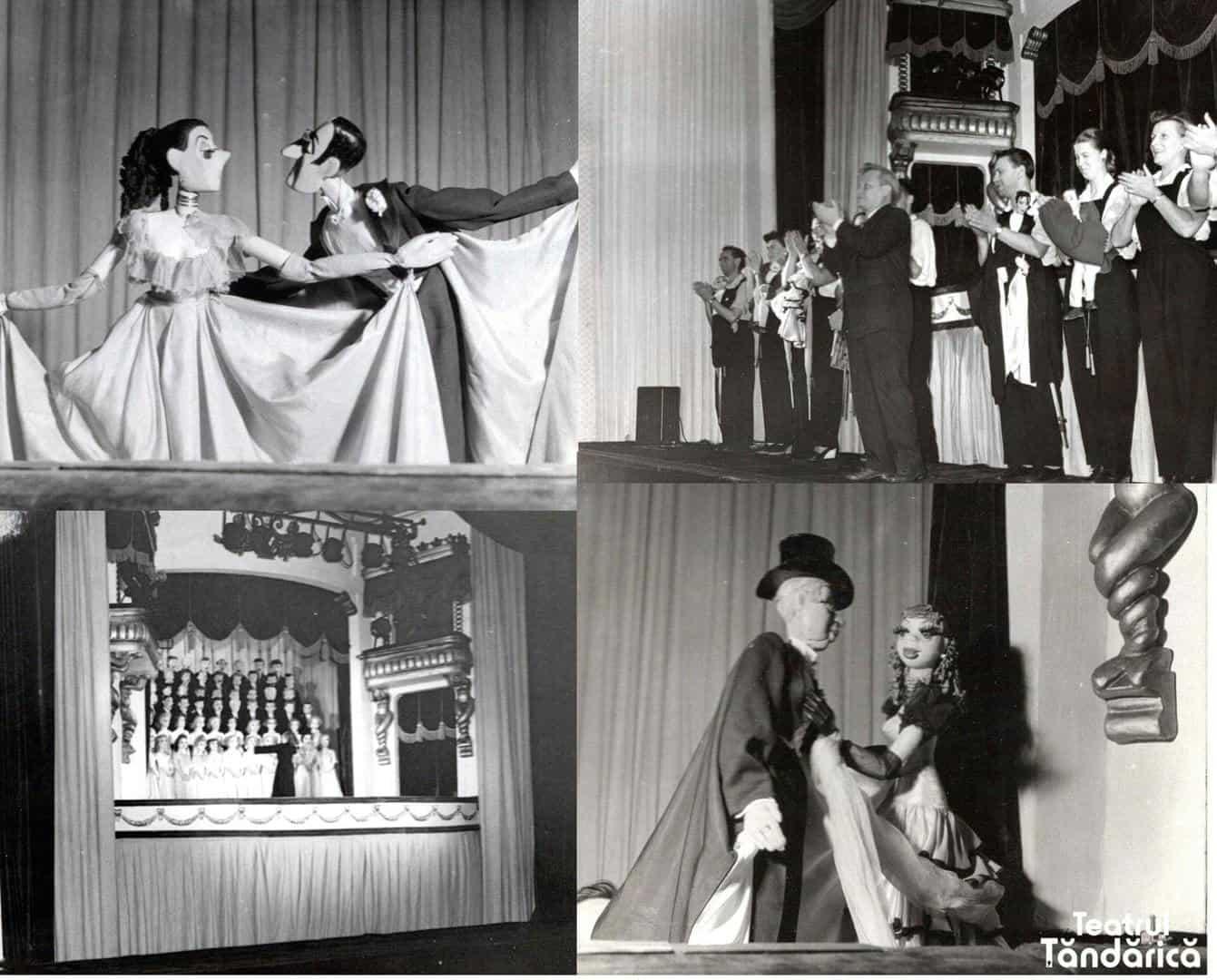 Teatrul-Tandarica-75-ani-episodul-11-14